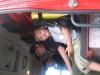 IMG_0404