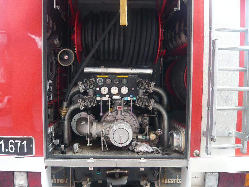 rlfa-2000-pumpe