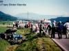 1988 - Traktorunfall in Gödersdorf