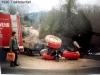 1990 - FF Gödersdorf Hilfeleistung bei Traktorunfall