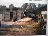 1991 - Gasexplosion in Stobitzen