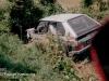 1992 - Autunfall Faak am See