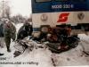 1994 - Zugsunglück in Höfling