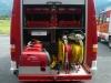 KRF-S der Freiwilligen Feuerwehr Gödersdorf