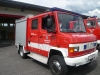 TLFA 1000 der Freiwilligen Feuerwehr Gödersdorf