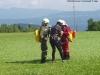 2003-mittagskogel-2_0