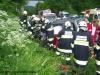 2006-vu-gdersdorfer-str