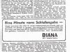 1962-wirtschaftsgeb-faak-am-see