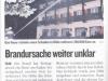 2008-11-faak-mulneritsch